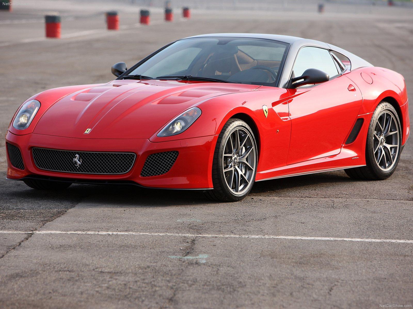 http://1.bp.blogspot.com/-XGIyNzM9KQs/TcQhwXGBanI/AAAAAAAAARc/76tkgtPRkCw/s1600/Ferrari-599_GTO_2011_1600x1200_wallpaper_04.jpg