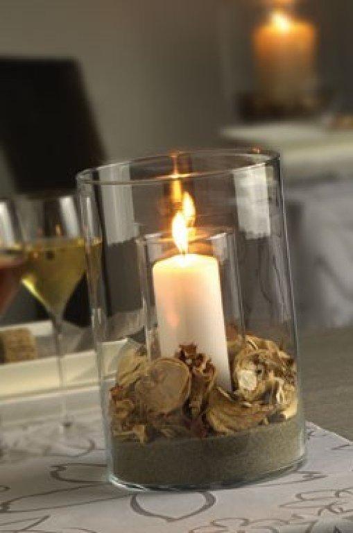 Fotos Centros Flores Naturales - Centros de mesa modernos para bodas que nunca viste!!