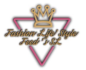 Fashion Life'Style Feeds SL