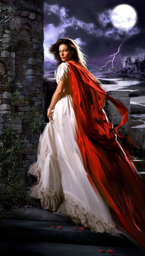 Romantic Book Cover Art ~ Maher art gallery jon paul cover for romance