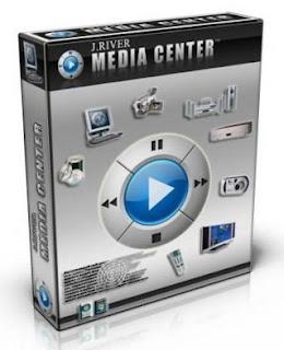 audio player | media center | video player | music | organizer | media