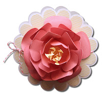 http://digiplayground.com/3d-scallop-circle-flower-card.html