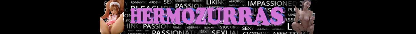 hermozurras al fondo hay sitio porno xxx sexo