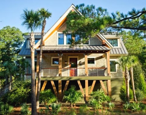HGTV dream home 2013 on Kiawah island SC