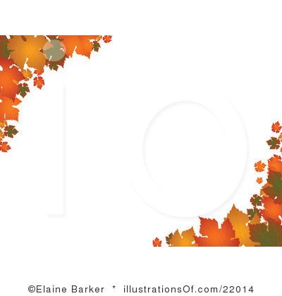 Autumn Clip Art5