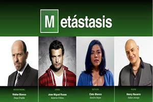 metastasis ver 1