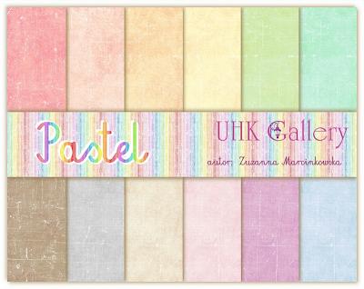 http://uhkgallery-inspiracje.blogspot.com/2014/01/pastel.html