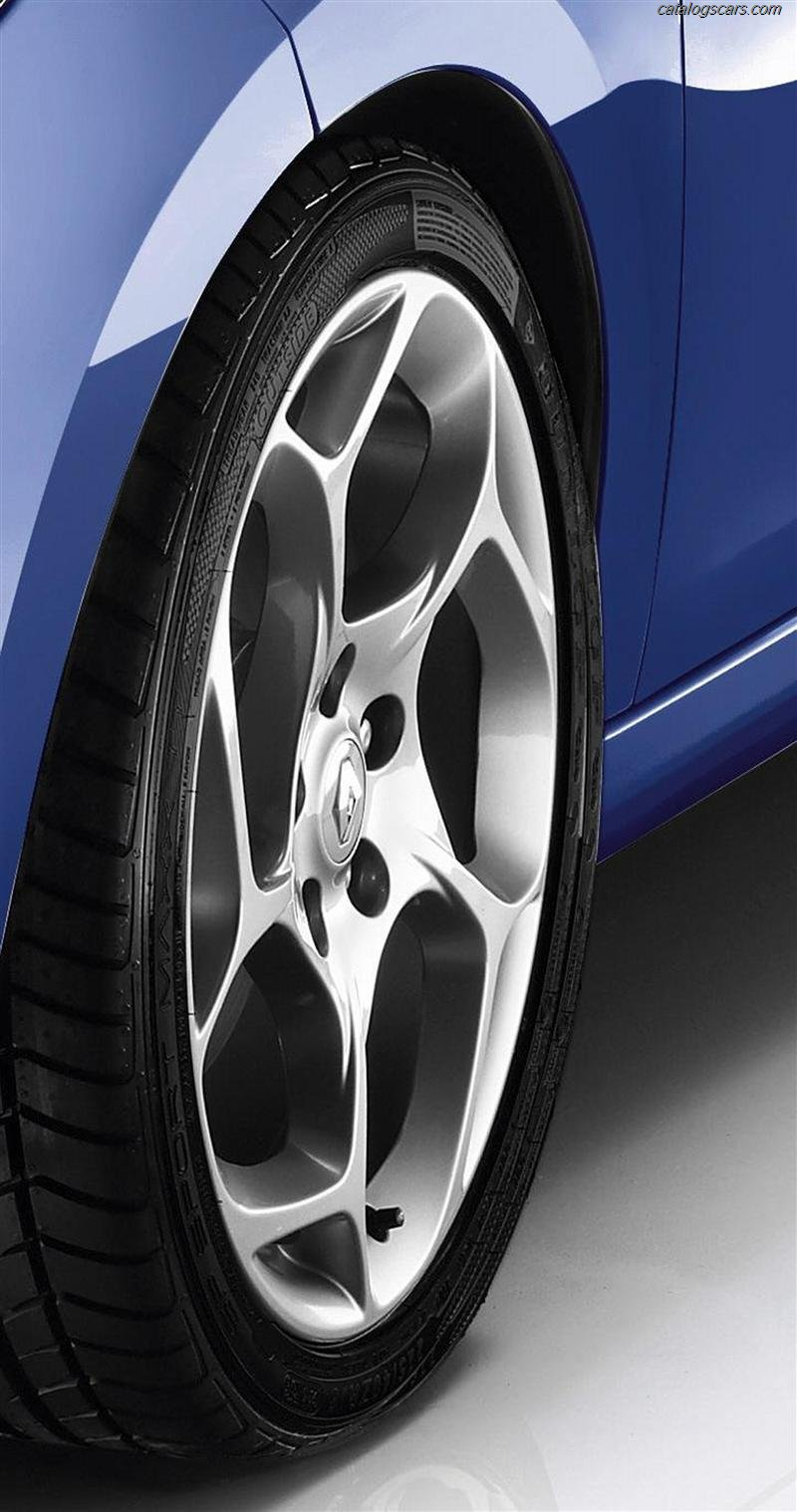 صور سيارة رينو ميجان كوبيه 2014 - اجمل خلفيات صور عربية رينو ميجان كوبيه 2014 - Renault Megane Coupe Photos Renault-Megane-Coupe-2011-15.jpg