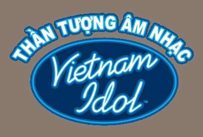 Giọng Hát Việt