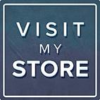 My Store! :)