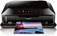 Canon PIXMA MG5422 Driver Download For Mac, Windows