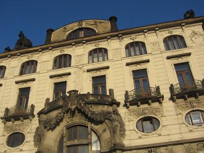 34_Praga.jpg