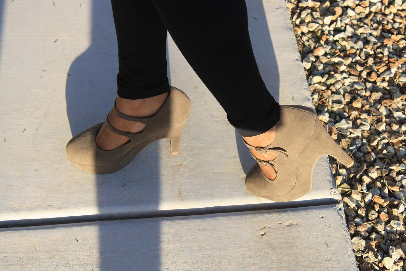 f21-shoes