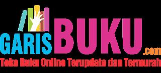 http://garisbuku.com/tag/online-book-store/