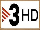 ver tv3 cataluña online en directo gratis