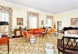 الملياردير المصري نصيف ساويرس يشتري أغلى شقة في العالم بنيويورك بقيمة 70 مليون دولار