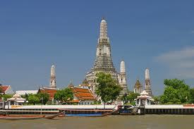 Paket Tour Bangkok Murah Dengan Promo AirAsia
