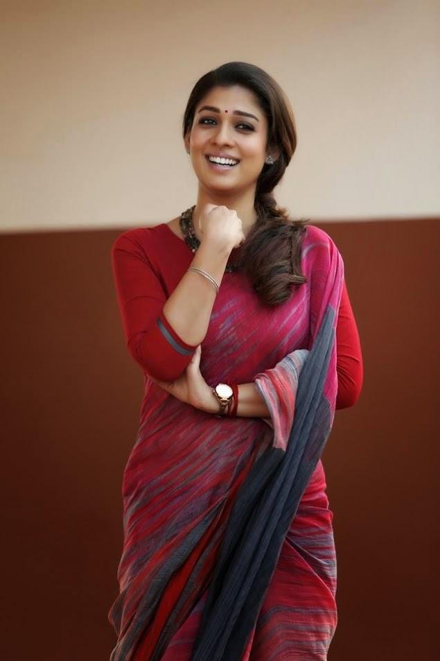tamil movies latest news telugu bollywood politics