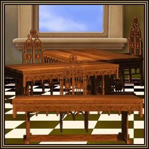http://1.bp.blogspot.com/-XGUeWUm2nzs/U9Hmt62S4EI/AAAAAAAACzM/NfhC3K9ukh8/s1600/Mgtcs__KingSetFurniture.jpg