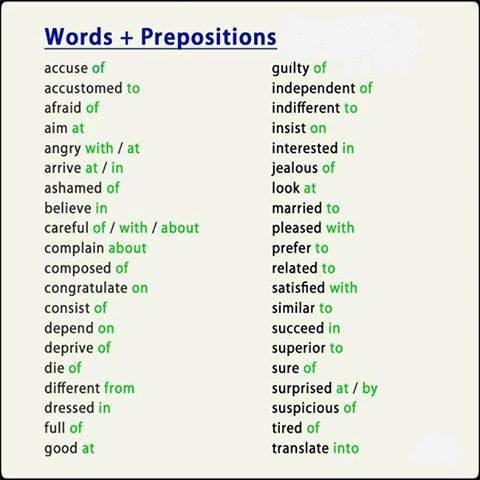 Teaching Collocations And Connotations Advanced English May 2013