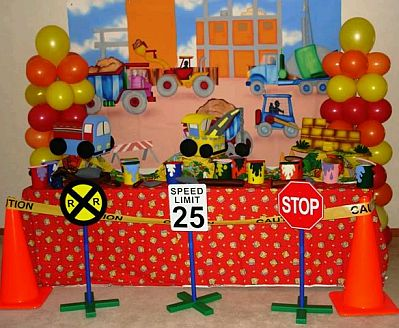 Decoraciones fiestas en medellin - Empresa de Recreación