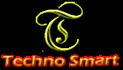 TechnoSmart India