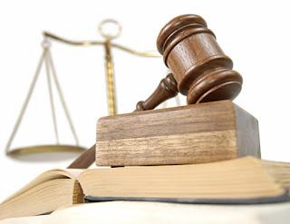Guarda y custodia de los hijos en casos de divorcio