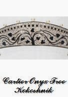 http://orderofsplendor.blogspot.com/2014/01/tiara-thursday-cartier-onyx-tree.html
