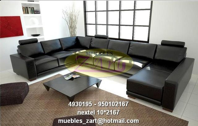 Muebles Peru Muebles Villa El Salvador Fabrica De
