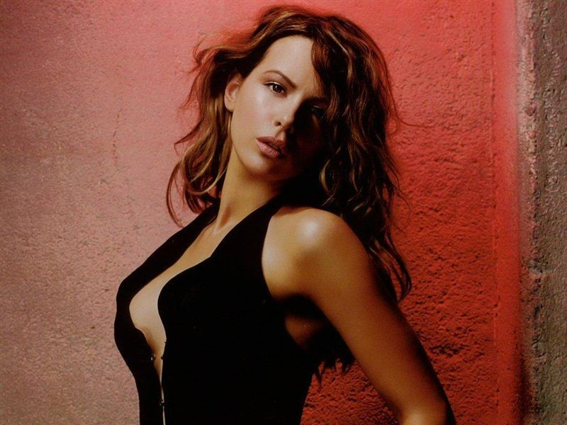 Kate Beckinsale Bra Size And Measurements Profile Movies