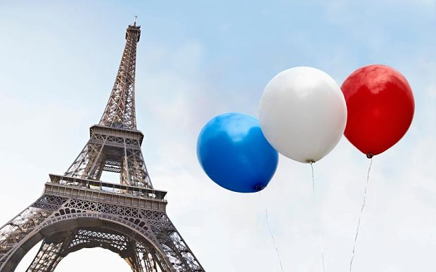 Windows 3.1 impede operação de aeroporto na França