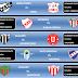 Formativas - Fecha 8 - Apertura 2011