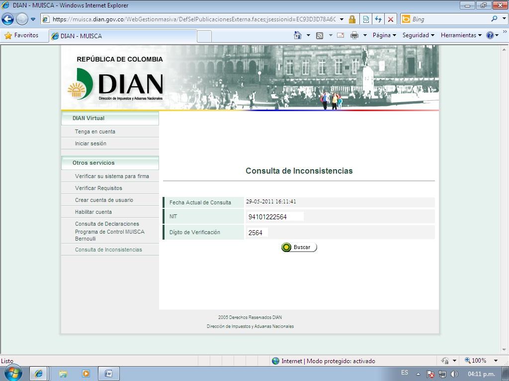 autos post consulta procesos judiciales de colombia autos weblog