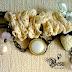 <center>Retro biżuteria handmade/Bohemian and golden, old jewelry</center>