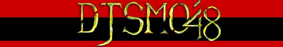 DJSMO'48