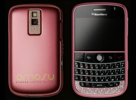 281 - 290 - 1605 Pink-blackberry-bold-diamond