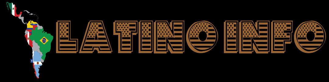 Latino Info