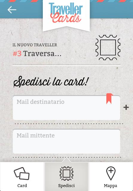 traveller_cards