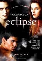 Crepusculo 3 (2010) DVDRip Latino