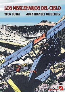 Obras de J. M. Cicuéndez - EAGZA