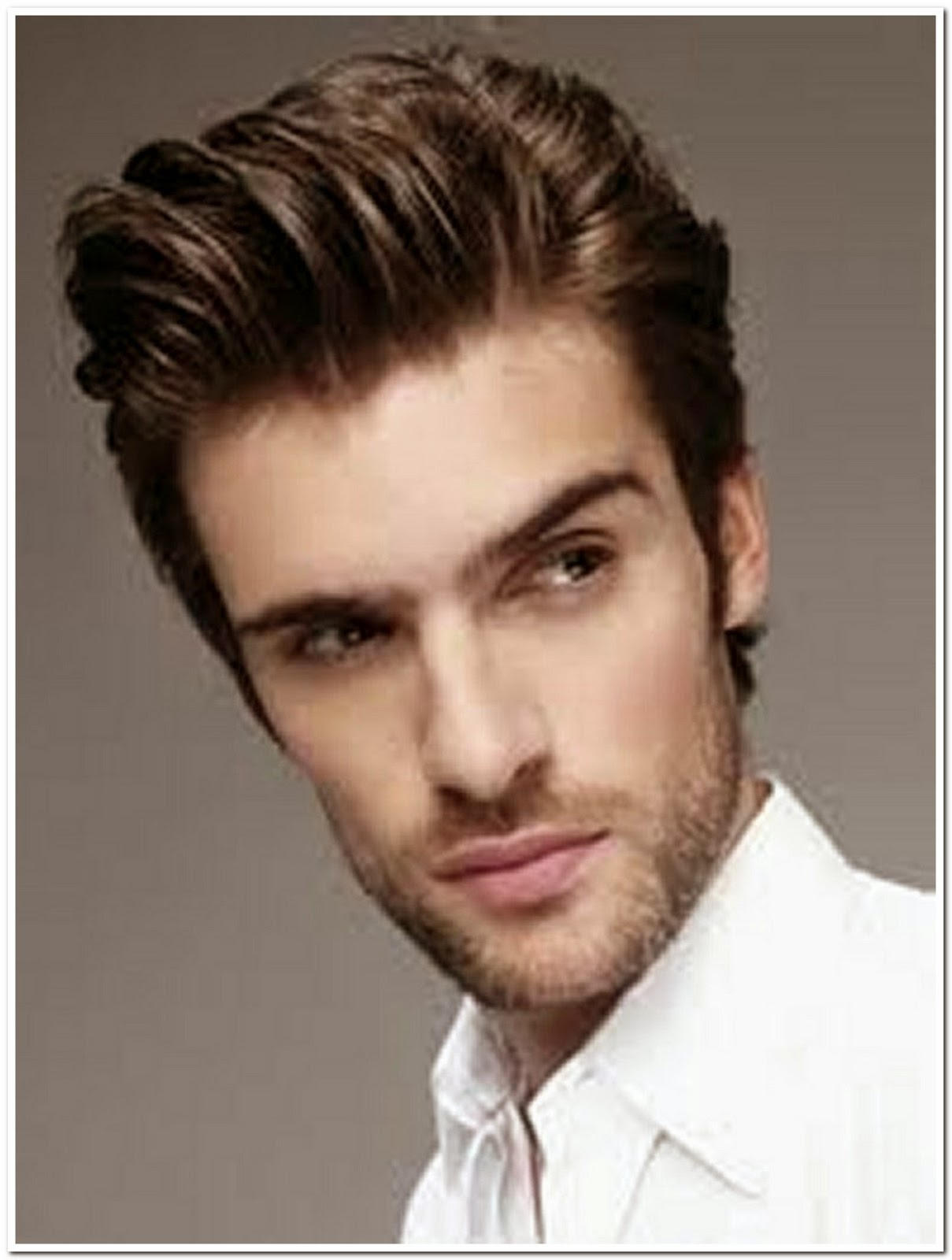 Trend Hairstyles 2015 Lastest Cool New Haircuts 2015