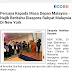 Percaya Kepada Masa Depan Malaysia