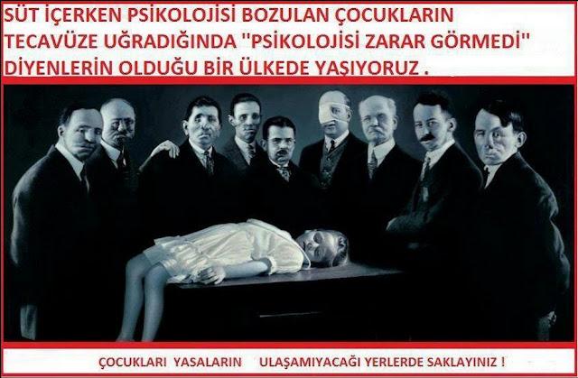Çocukları yasaların ulaşamayacağı yerlerde saklayınız AKP Recep Tayyip Erdoğan Tayyeap penguen uykusuz dergi çocuk psikolojisi bozuk düzen ruh sağlığı özgüven birey faşizm yönetimi emin erdoğan gemicik uyuyan çocuk bozuk yönetim bozuk düzen