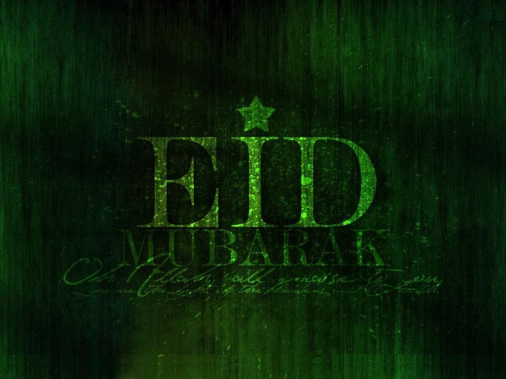 http://1.bp.blogspot.com/-XGqTQXnfcL4/TlgqbpcaPBI/AAAAAAAAF8s/Bp1Qktq_6LU/s1600/eid_mubarak_wallpapers+%25286%2529.jpg