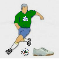 http://www.futebolfcshop.com.br/?Origem=Y9LECFINO5
