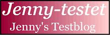 Hier findet ihr tolle Testberichte !