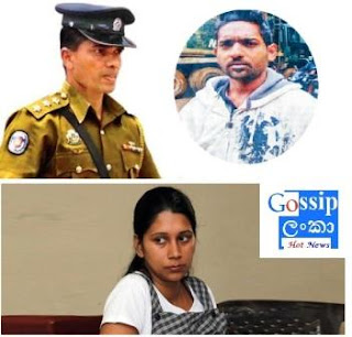 Widow Of Embilipitiya Youth Files FR Petition Against Police