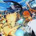 Naruto Shippuden Ultimate Ninja Storm Revolution - (PC) Download Torrent