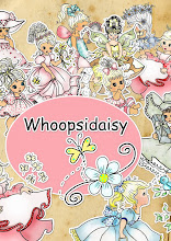 whoopsidaisy cd