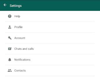 WHATSAPP_settings%png